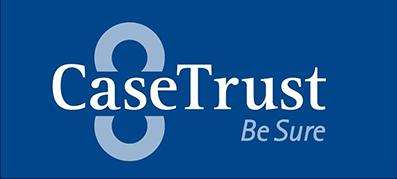 care trust